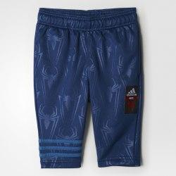 Шорты детские LB DY SM KN LSH Adidas BK1071