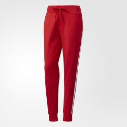 Брюки спортивные женские W FR Q1 TP Adidas BP6308