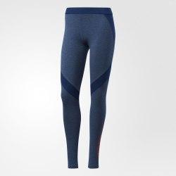 Леггинсы женские W STUDIO LEGGIN Adidas BP6400