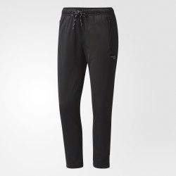 Брюки спортивные женские EQT CIGARETTE Adidas BP9283
