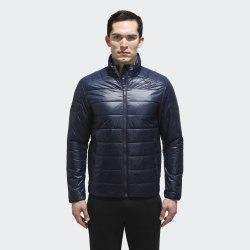 Куртка мужская утепленная INSUL.JKT SMU Adidas BQ1148 (последний размер)