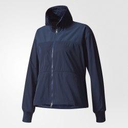 Куртка женская ESS TRACK TOP Adidas BQ3881