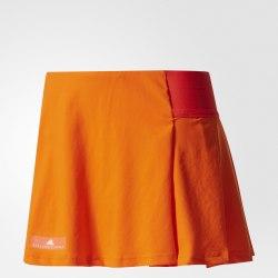Юбка женская SKIRT Adidas BQ8489