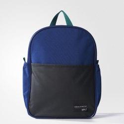 Рюкзак BP INFANTS Adidas BR4887
