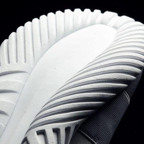 Кроссовки мужские зимние TUBULAR DOOM WINTER Adidas BY8701