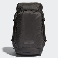 Рюкзак BACKPACK L PAD Adidas CD1295