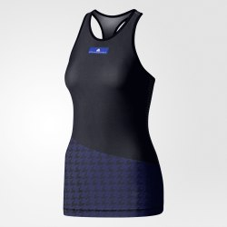 Майка женская TRAIN MIRACL TA Adidas CF1055 (последний размер)