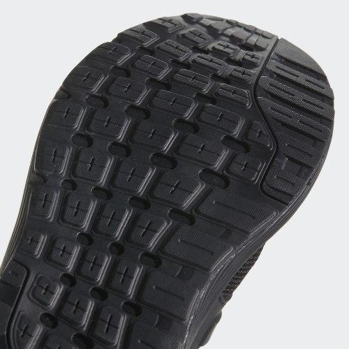 Кроссовки для бега мужские galaxy 4 m Adidas CP8822