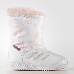 Сапоги детские DY Frozen RapidaSnow I Adidas CQ2498 (последний размер)