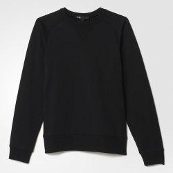 Джемпер мужской M CL SWEAT TOP Adidas S13583