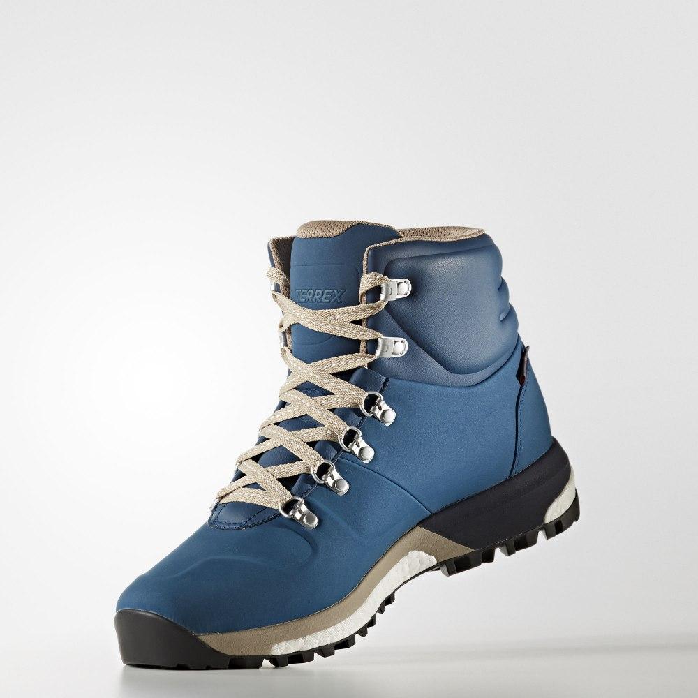 Ботинки мужские TERREX PATHMAKER CW Adidas S80796   за 3 119 грн. 3d49e198806
