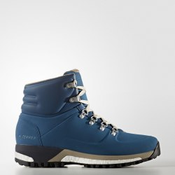 Ботинки мужские TERREX PATHMAKER CW Adidas S80796