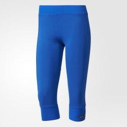 Капри женские THE 3|4 TIGHT Adidas S99067