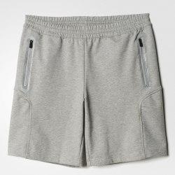 Шорты мужские SWEAT SHORTS Adidas AX6049