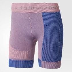 Шорты женские YO SL SHORT Adidas AZ6671
