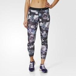 Леггинсы женские RUN ADZ TIGHT Adidas B48963