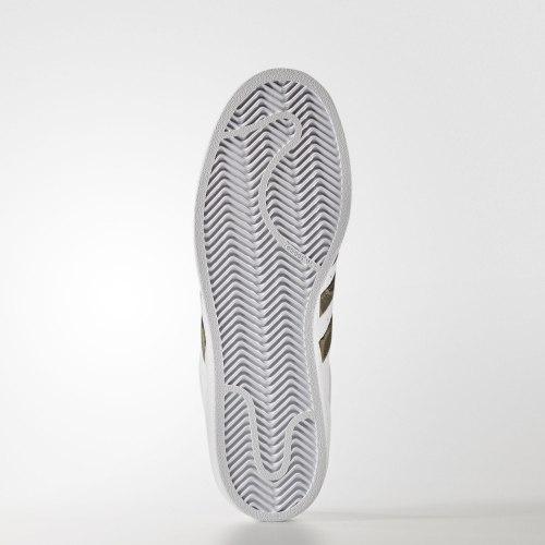 Кроссовки мужские SUPERSTAR Adidas BB2775