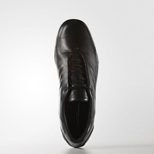 Кроссовки мужские ATHLETIC LEATHER IV Adidas BB5520