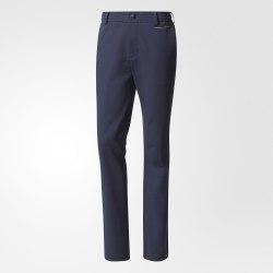 Брюки спортивные мужские FAIRWAY PANTS Adidas BQ9723