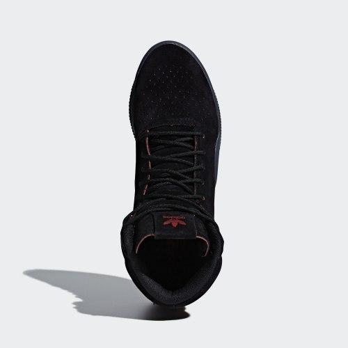 Кроссовки мужские высокие TUBULAR INSTINCT Adidas BY3605