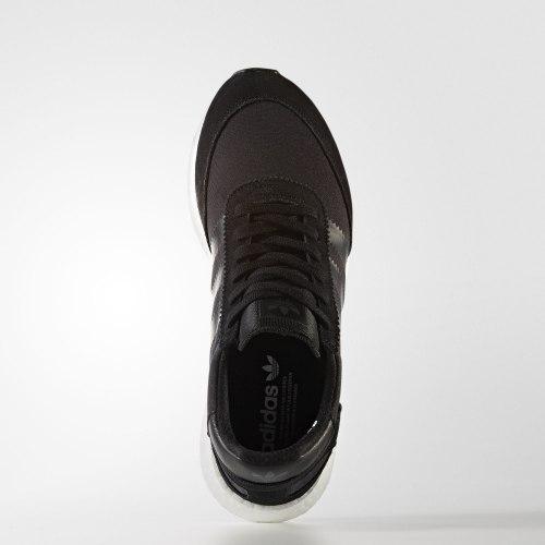 Кроссовки мужские I-5923 Adidas BY9730