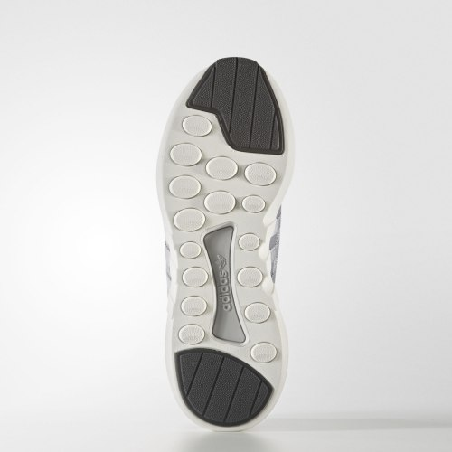 Кроссовки мужские EQT SUPPORT ADV WINTER Adidas BZ0641 (последний размер)