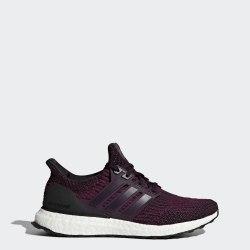 Кроссовки для бега женские UltraBOOST w Adidas S82058