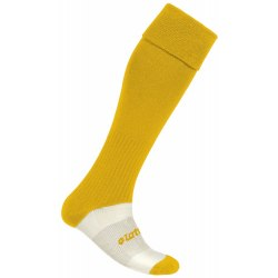 Гетры SOCK HERO YELLOW Lotto L5121