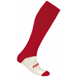 Гетры SOCK HERO FLAME Lotto L5123