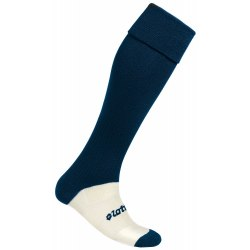 Гетры SOCK HERO NAVY Lotto L5126