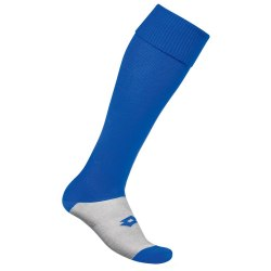 Гетры TRNG SOCK LONG ROYAL Lotto S3780