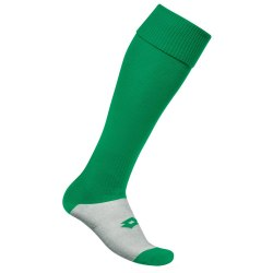 Гетры TRNG SOCK LONG GREEN GRASS Lotto S3782
