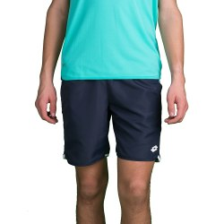 Шорты детские AYDEX IV SHORT BS NAVY/WHITE Lotto T1885