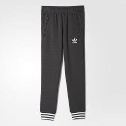 Брюки спортивные детские J FR PANTS Adidas S96029