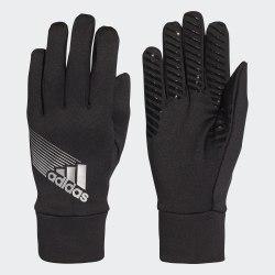 Перчатки игровые FIELDPLAYER CP Adidas W44097