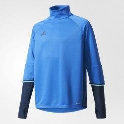 Джемпер детский CON16 TRG TOP Y Adidas AB3065