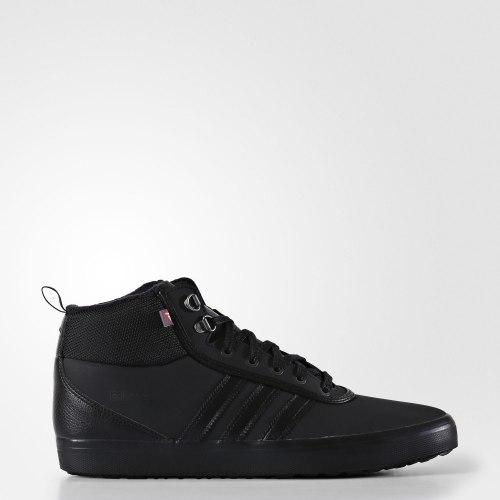 Кроссовки высокие мужские ADI TREK Adidas AC8224 (последний размер)