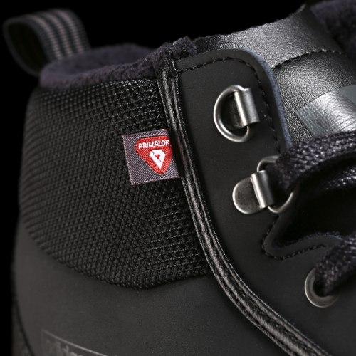 Кроссовки высокие мужские ADI TREK Adidas AC8224