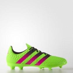 Бутсы мужские ACE 16.3 FG AG Adidas AF5145