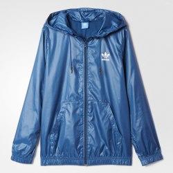 Ветровка женская WB Adidas AY6652