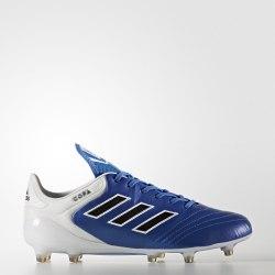 Бутсы мужские COPA 17.1 FG Adidas BA8516