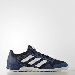 Футзалки мужские ACE TANGO 17.2 IN Adidas BA8543