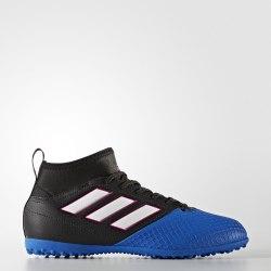 Сороконожки детские ACE 17.3 TF J Adidas BA9223