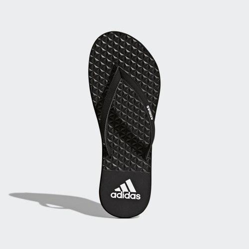 Сланцы женские EEZAY FLIP FLOP Adidas BB0509