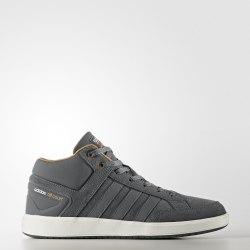 Кроссовки мужские ALL COURT MID Adidas BB9956