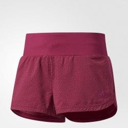 Шорты женские SN GLIDE SHO W Adidas BR5925