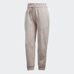 Брюки спортивные женские ESS SWEAT PANTS Adidas CD6641