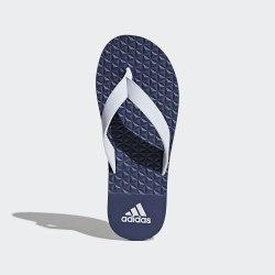 Сланцы мужские EEZAY FLIP FLOP Adidas CG3559