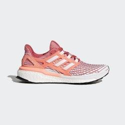 Кроссовки для бега женские ENERGY BOOST W Adidas CP9364 (последний размер)