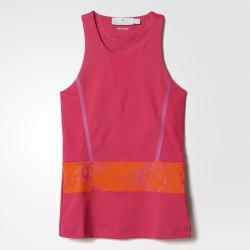 Майка женская RUN CLIMA TANK Adidas AI8446 (последний размер)